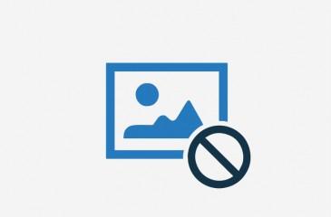 الخليل: استشهاد المواطن محمد نصار النواجعة واصابة نجله بجروح خطيرة جراء صدم مركبتهما بجرافة عسكرية اسرائيلية
