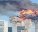 بعد 20 عاما- بايدن يرفع السرية عن وثائق متعلقة بهجمات 11 سبتمبر