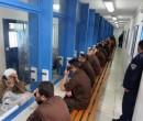 بدء التسجيل لبرنامح زيارات أهالي المعتقلين في الضفة