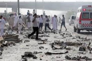 جمعية فرنسية: 80% من ضحايا الإرهاب مسلمون