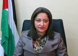 وزيرة السياحة السيدة رلى معايعة تؤكد ضرورة التعامل مع مكاتب السياحة والسفر المعتمدة