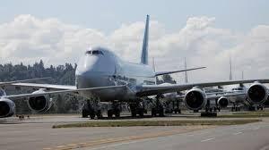 واشنطن تدعو لحظر الطيران من روسيا إلى فنزويلا