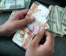 الدولار يواصل صعوده مقابل الشيقل