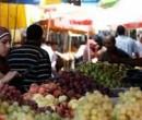 """""""الاحصاء"""": ارتفاع أسعار المنتج خلال آب المنصرم"""