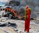 مصرع تسعة أطفال بانفجار لغم في أفغانستان