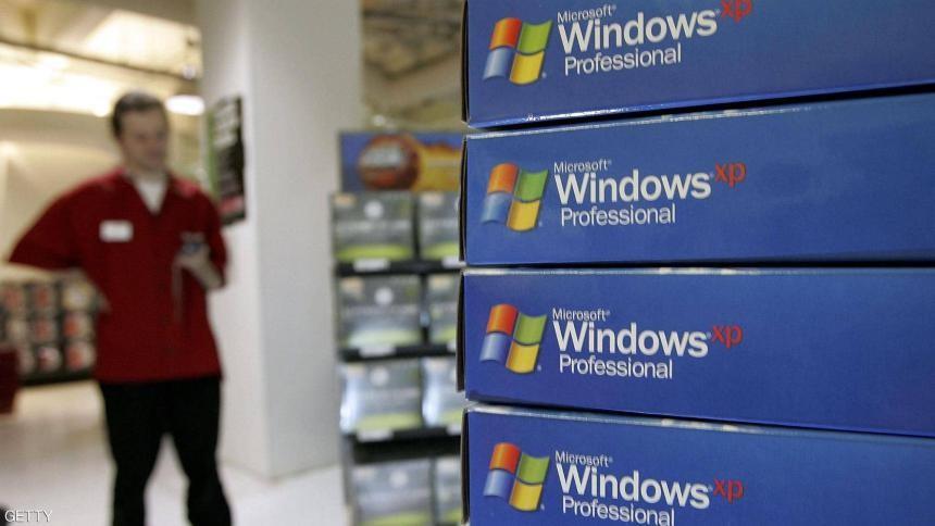 اكتشاف ثغرة خطيرة.. مايكروسوفت تحث على تحديث ويندوز