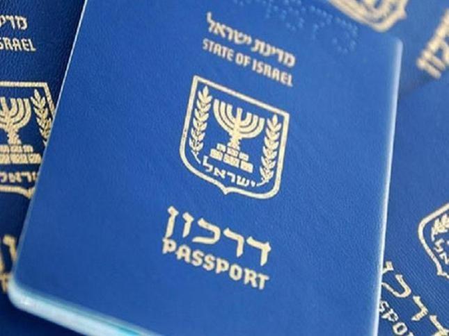 تحذيرات للاسرائيليين من السفر إلى مصر والأردن وتركيا