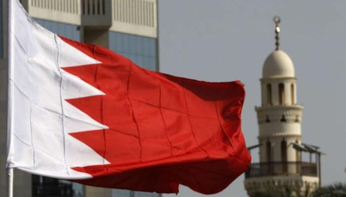 قناة عبرية: وفد من الخارجية الإسرائيلية زار البحرين منذ أيام