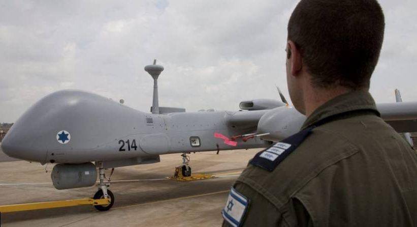 """تقرير: صادرات """"إسرائيل"""" الأمنية تصل 7.5 مليار$"""