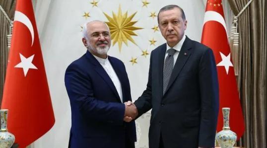 متحدث تركي ينفي وجود وساطة إيرانية بين أنقرة ودمشق