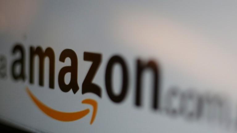 """""""Amazon"""" تضيف العربية لواحدة من أهم خدماتها الإلكترونية"""