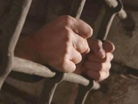 ارتفاع عدد الأسرى المصابين بالسرطان في سجون الاحتلال إلى 10