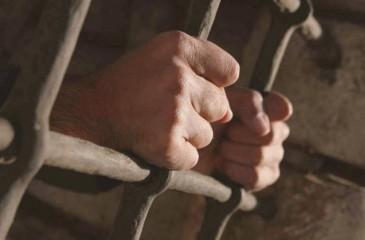 الأسير سامي جرادات من جنين يدخل عامه الـ 17 في سجون الاحتلال