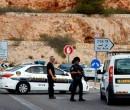 اسرائيل تدرس فرض حظر التجوال خلال الأعياد اليهودية