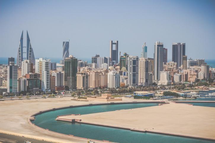 وزير بحريني: نتطلع لشغل موقع ريادي في مجال سياحة المؤتمرات