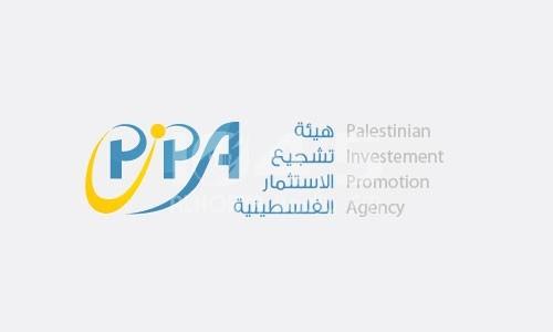 هيئة تشجيع الاستثمار تصادق على منح حوافز استثمار لـ7 مشاريع برأس مال 19 مليون دولار