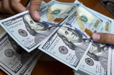 306 ملايين دولار عجز الحساب الجاري لميزان المدفوعات الفلسطيني للربع الأول
