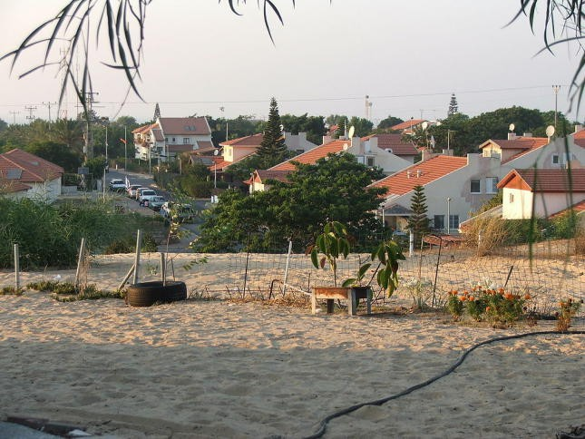 مصانع في مستوطنات غلاف غزة تنهار وتفلس بفعل صواريخ المقاومة