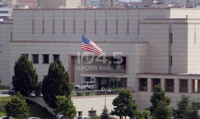 سنة على نقل السفارة الأمريكية إلى القدس