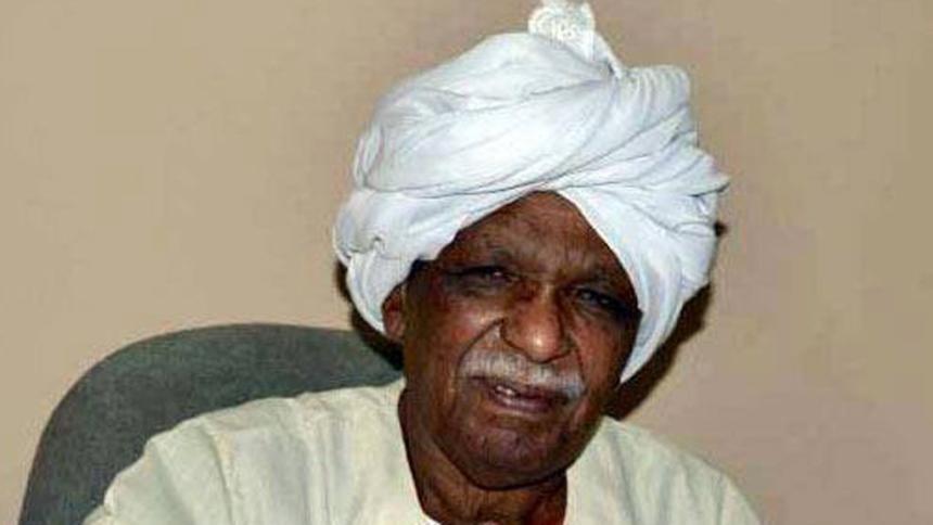 زعيم الحزب الشيوعي السوداني: نريد تصفية ما صنعه الإسلاميون خلال 30 عاما