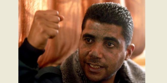 منظمة إسرائيلية تطالب بإعدام الأسير الزبيدي
