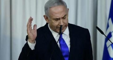 صحيفة إسرائيلية تحذر تيار اليمين: التمسك بالولاء لنتنياهو قد يكلف الكثير