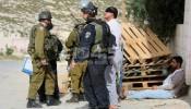 الاحتلال اعتقل 471 فلسطينيًا خلال فبراير