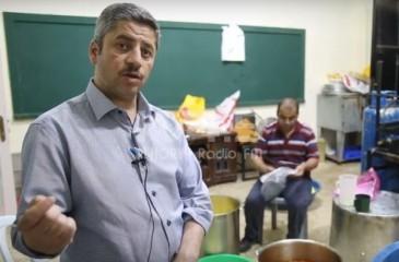 فيديو : حفظ النعمة