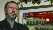 """الأشقر يكشف كواليس اعتقاله في أمريكا وتسليمه لـ""""إسرائيل"""" وإعادته"""