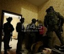 اعتقالات في الضفة بينهم قياديان في حماس وطالبة جامعية