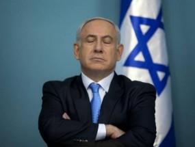 رفض طلب تأجيل محاكمة نتنياهو في قضايا الفساد الموجهة إليه
