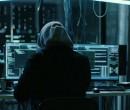 """هاكرز يخترقون مئات المواقع الإلكترونية """"الإسرائيلية"""""""