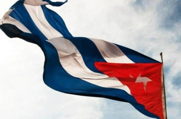 كوبا تحث على التطوير السلمي لتكنولوجيا المعلومات