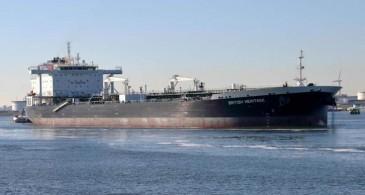 صحيفة: شركات إسرائيلية خاصة ستجني أرباحا من نقل النفط الإماراتي
