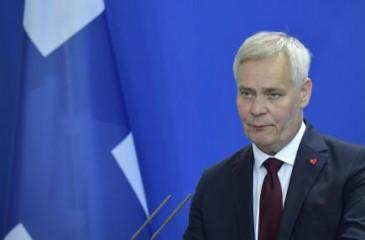رئيس الوزراء الفنلندي يؤكد أهمية دعم اوروبا للتنمية الافريقية