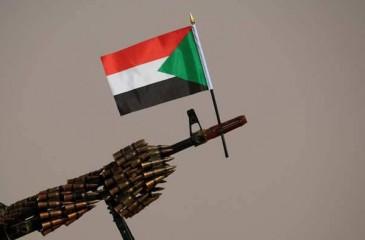 المجلس العسكري في السودان يعلن إحباط محاولة انقلاب