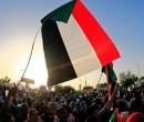 """""""قوى الحرية والتغيير"""" تدرس وثيقة الاتفاق مع """"المجلس العسكري"""""""