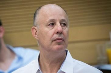 """هنغبي: """"إسرائيل"""" هي الوحيدة التي تواجه إيران منذ أكثر من عامين"""