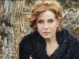 تركيا.. السجن 11 شهرا لمغنية بسبب أردوغان