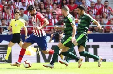 لجنة المسابقات الإسبانية تلغي يومي الجمعة والاثنين من جدول مباريات الليجا