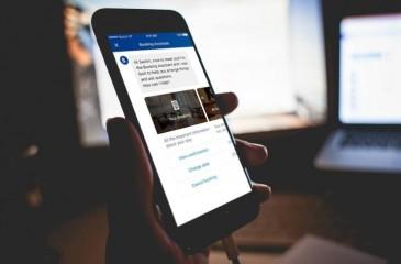 باحثون يبتكرون جهازا إلكترونيا لمساعدة البكم على الكلام