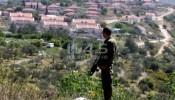 """تقرير: """"إسرائيل"""" تخطط لتنفيذ مشاريع تحوّل الضفة لجليل جديد"""