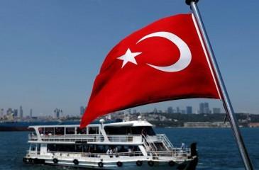 أنقرة تكشف عن حجم تجارتها مع الاتحاد الأوروبي