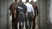 4300 أسير داخل سجون الاحتلال