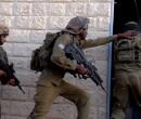 الاحتلال ينهي تدريبًا داخل المناطق السكنية والأنفاق بغزة