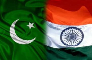 الهند تلغي وضع الحكم الذاتي لجامو وكشمير