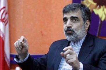 مسؤول إيراني: الخطوة الثالثة من تخفيض الالتزامات النووية بعد شهر