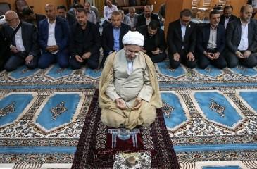 """تقرير: طهران طلبت من حماس معلومات استخباراتية عن """"إسرائيل"""""""