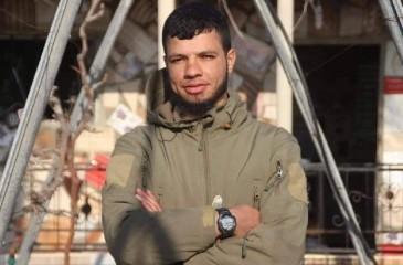 شهيد واستهداف مراصد للمقاومة شرق بيت حانون