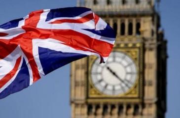 فرنسا ترجح خروج بريطانيا من الاتحاد الاوروبي بدون اتفاق